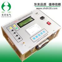 氧化锌避雷器测试仪可充电 YHBQ-A