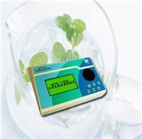 GDYQ-110SC合成色素快速檢測儀 GDYQ-110SC