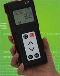 手持式ATP熒光檢測儀 S-II