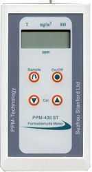 甲醛檢測儀 PPM-400ST