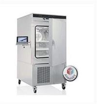 Memmert CTC256環境測試箱  CTC256