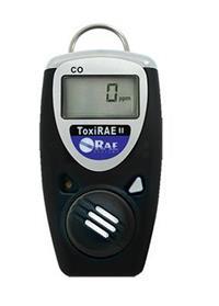 PGM-1100氧氣檢測儀 PGM-1100