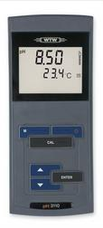 WTW PH 3310 便攜式PH/MV計 WTW PH 3310