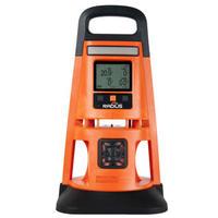 區域監測多氣體檢測儀 Radius BZ1