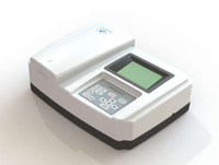 ZYD-TF-L6 土壤化肥快速檢測儀 ZYD-TF-L6