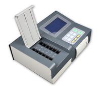 ZYD-TF土壤化肥快速檢測儀 ZYD-TF