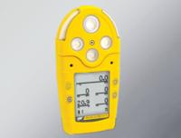 有毒有害氣體檢測報警裝置 M5