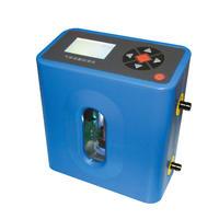 氣體流量校準儀 DCal 5000