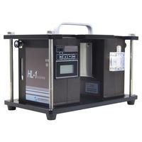 恒流大氣采樣器 HL-2