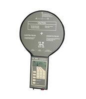 HI3604工頻電磁場檢測儀 HI3604