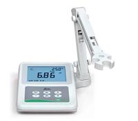 臺式酸堿度測定儀  SPH9800