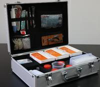食品安全檢測箱 SX-01