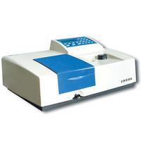 UV754N紫外可見分光光度計