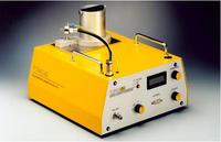 SAG-410粉塵氣溶膠發生器 SAG-410