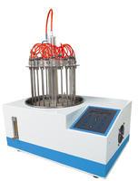 自動氮吹儀DCY-24