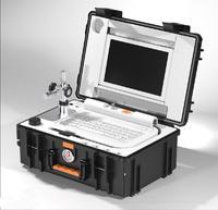 便攜式拉曼光譜儀 SSR-3000