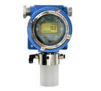 VOC氣體探測器 PIDScan800
