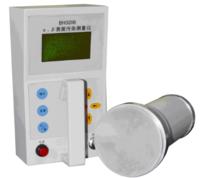 BH3206型α、β表面污染測量儀 BH3206