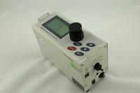 微電腦激光粉塵儀LD-5C(B) LD-5C(B)