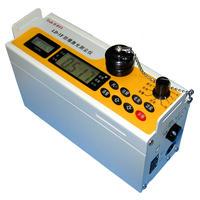 防爆激光測塵儀LD-3F LD-3F
