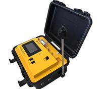 AQM-800防水型多參數粉塵檢測儀 AQM-800