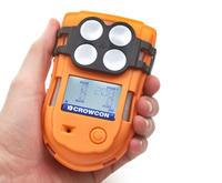 復合氣體檢測儀 T4