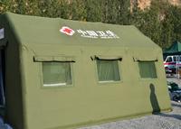 衛生應急住宿帳篷 BWCP-20