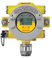 XNX氣體在線檢測儀 XNX