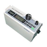 微電腦激光粉塵儀LD-3C(B) LD-3C(B)