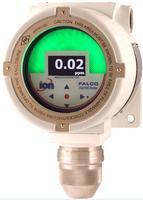 固定式VOC在線監測儀 FALCO