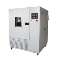 一立方米甲醛檢測氣候箱 PEW1000