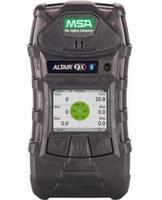 便攜式多氣體檢測儀 天鷹(ALTAIR) 5X