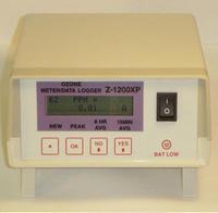 Z-1200XP臭氧分析儀 Z-1200XP