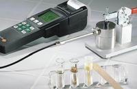 水活度儀 Testo650