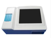 SMART01-FC保健食品快速檢測儀 SMART01-FC
