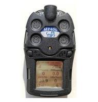 四合一氣體檢測儀 MP400
