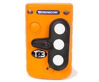 復合氣體檢測儀Tetra 3 Tetra 3