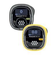 單一氣體檢測儀 BW Solo