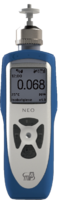 揮發性有機氣體檢測儀 MP183