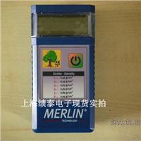 奥地利MERLIN牌的HM8系列木材水分仪/水分测定仪/水分测量仪/含水率测湿(试)仪
