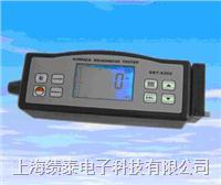 粗糙度仪SRT6200 便携式表面粗糙度仪 粗糙度计SRT-6200 SRT6200