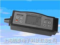 表面粗糙度仪SRT6210 便携式表面粗糙度仪 粗糙度计SRT-6210 SRT6210
