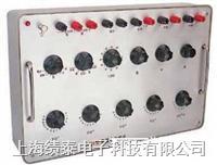 UJ24型直流电位差计 UJ24