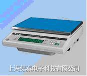 TC20K-HB美国双杰电子天平 TC20K-HB