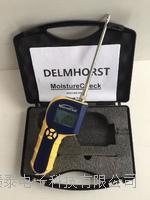 便携式食品水分测定仪DH-605、DH-612、DH-613、DH-616