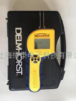 便携式纺织原料水分测定仪DH-105、DH-130、DH-150、DH-160