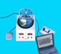 智能热板仪 DB026