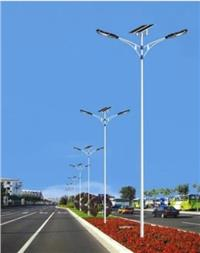 LED路灯厂家 HT-001