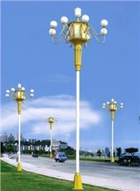 中華燈厂家 HT-002