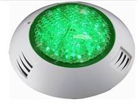 绿色水底燈 004
